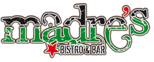 Madre's Bistro & Bar Logo